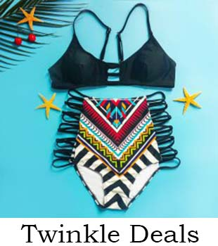 Moda-mare-Twinkle-Deals-primavera-estate-2016-look-15