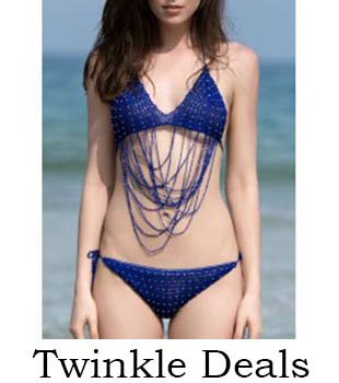 Moda-mare-Twinkle-Deals-primavera-estate-2016-look-16