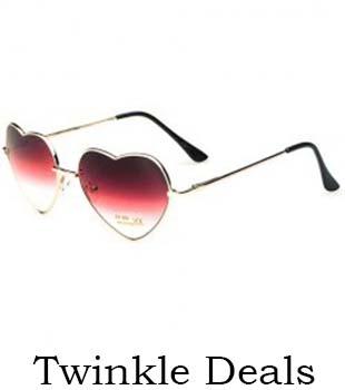 Moda-mare-Twinkle-Deals-primavera-estate-2016-look-19