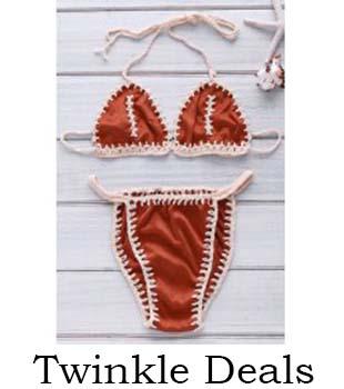 Moda-mare-Twinkle-Deals-primavera-estate-2016-look-21