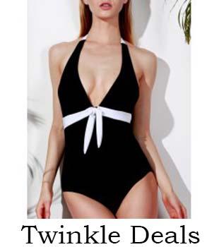 Moda-mare-Twinkle-Deals-primavera-estate-2016-look-23