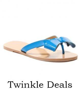 Moda-mare-Twinkle-Deals-primavera-estate-2016-look-26