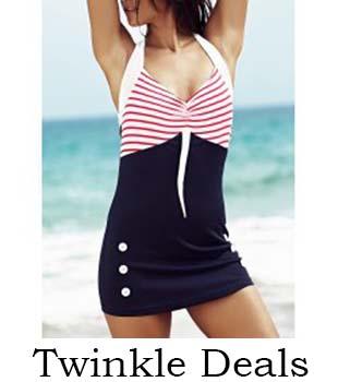 Moda-mare-Twinkle-Deals-primavera-estate-2016-look-28