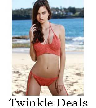 Moda-mare-Twinkle-Deals-primavera-estate-2016-look-32
