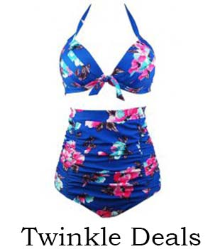 Moda-mare-Twinkle-Deals-primavera-estate-2016-look-33