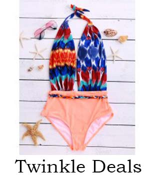 Moda-mare-Twinkle-Deals-primavera-estate-2016-look-34