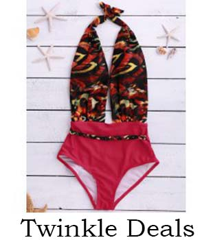 Moda-mare-Twinkle-Deals-primavera-estate-2016-look-35