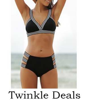 Moda-mare-Twinkle-Deals-primavera-estate-2016-look-36