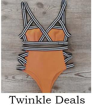 Moda-mare-Twinkle-Deals-primavera-estate-2016-look-40