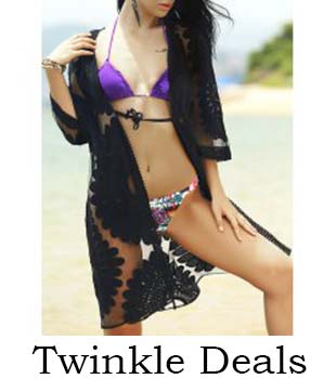 Moda-mare-Twinkle-Deals-primavera-estate-2016-look-41