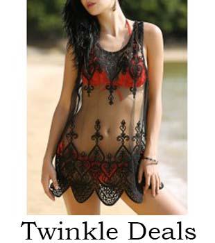 Moda-mare-Twinkle-Deals-primavera-estate-2016-look-42