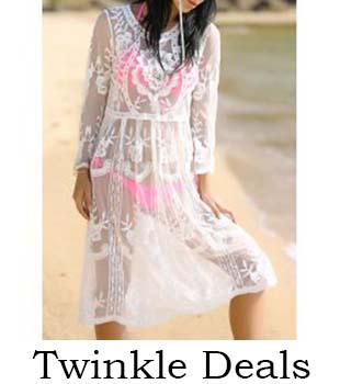 Moda-mare-Twinkle-Deals-primavera-estate-2016-look-43