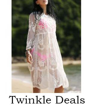 Moda-mare-Twinkle-Deals-primavera-estate-2016-look-45