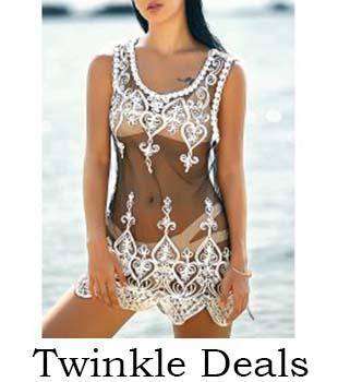 Moda-mare-Twinkle-Deals-primavera-estate-2016-look-46
