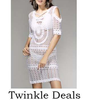 Moda-mare-Twinkle-Deals-primavera-estate-2016-look-54