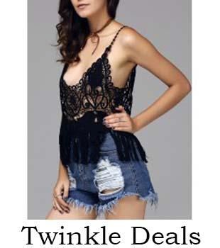 Moda-mare-Twinkle-Deals-primavera-estate-2016-look-56
