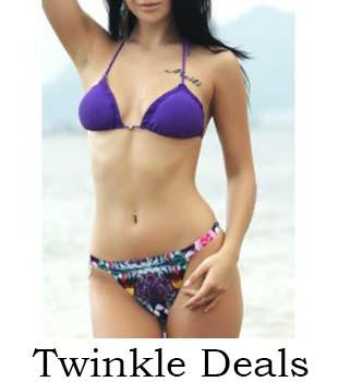 Moda-mare-Twinkle-Deals-primavera-estate-2016-look-59