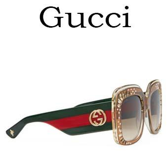 Occhiali-Gucci-primavera-estate-2016-moda-donna-10
