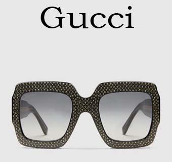Occhiali-Gucci-primavera-estate-2016-moda-donna-12