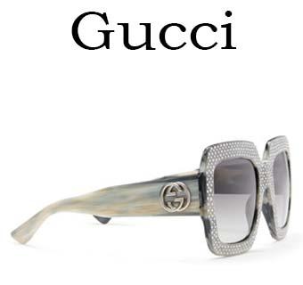 Occhiali-Gucci-primavera-estate-2016-moda-donna-15