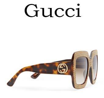 Occhiali-Gucci-primavera-estate-2016-moda-donna-17