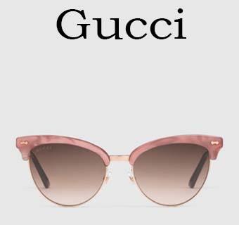 Occhiali-Gucci-primavera-estate-2016-moda-donna-18