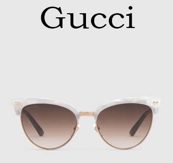 Occhiali-Gucci-primavera-estate-2016-moda-donna-20