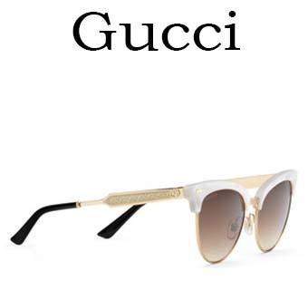 Occhiali-Gucci-primavera-estate-2016-moda-donna-21