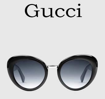 Occhiali-Gucci-primavera-estate-2016-moda-donna-22