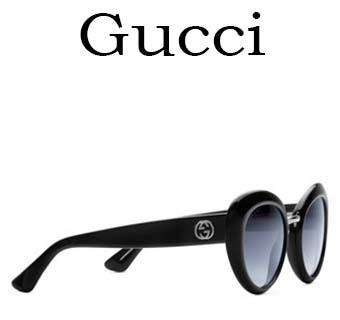 Occhiali-Gucci-primavera-estate-2016-moda-donna-23