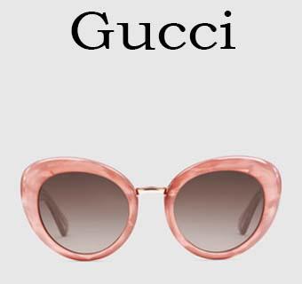 Occhiali-Gucci-primavera-estate-2016-moda-donna-26