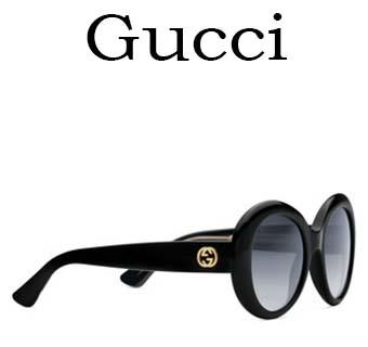 Occhiali-Gucci-primavera-estate-2016-moda-donna-29