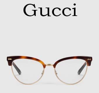 Occhiali-Gucci-primavera-estate-2016-moda-donna-3