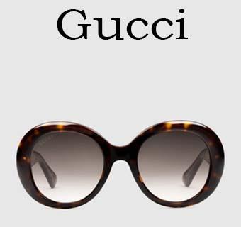 Occhiali-Gucci-primavera-estate-2016-moda-donna-30