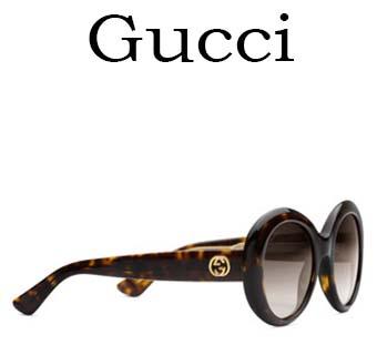 Occhiali-Gucci-primavera-estate-2016-moda-donna-31