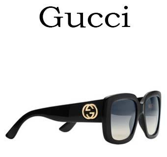 Occhiali-Gucci-primavera-estate-2016-moda-donna-33