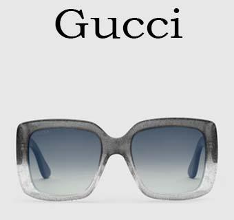 Occhiali-Gucci-primavera-estate-2016-moda-donna-34