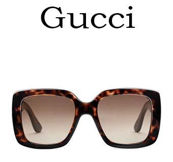 Occhiali-Gucci-primavera-estate-2016-moda-donna-36