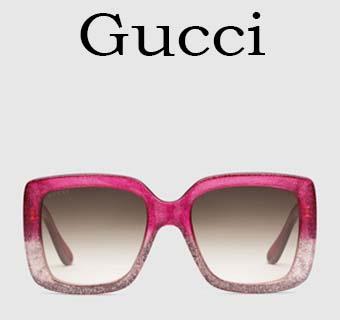 Occhiali-Gucci-primavera-estate-2016-moda-donna-37