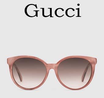 Occhiali-Gucci-primavera-estate-2016-moda-donna-43