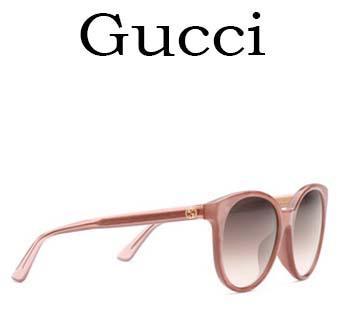 Occhiali-Gucci-primavera-estate-2016-moda-donna-44