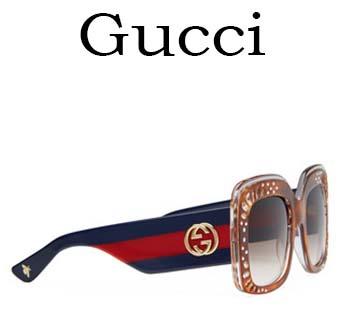 Occhiali-Gucci-primavera-estate-2016-moda-donna-8
