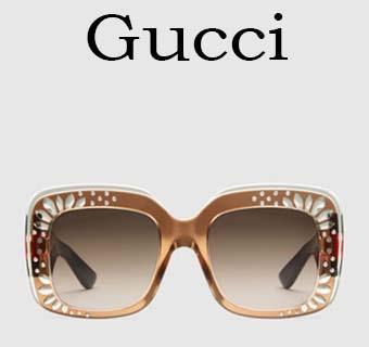 Occhiali-Gucci-primavera-estate-2016-moda-donna-9