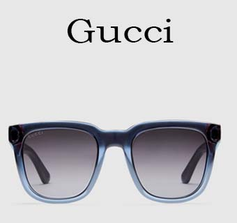 Occhiali-Gucci-primavera-estate-2016-moda-uomo-1