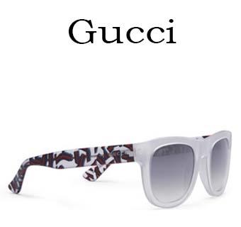 Occhiali-Gucci-primavera-estate-2016-moda-uomo-12