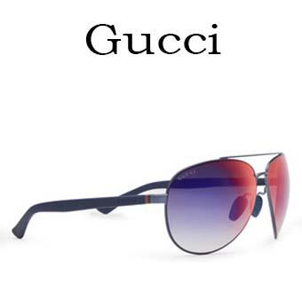 Occhiali-Gucci-primavera-estate-2016-moda-uomo-14