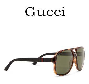Occhiali-Gucci-primavera-estate-2016-moda-uomo-16