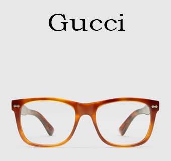 Occhiali-Gucci-primavera-estate-2016-moda-uomo-17