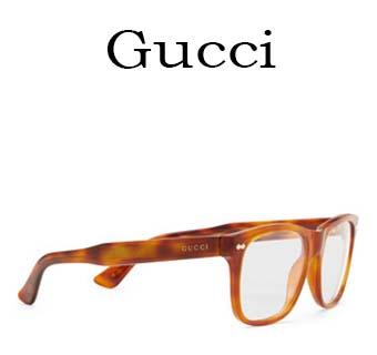 Occhiali-Gucci-primavera-estate-2016-moda-uomo-18