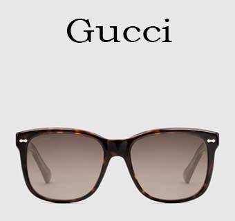 Occhiali-Gucci-primavera-estate-2016-moda-uomo-19